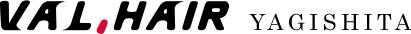 松原団地・草加市・水パーマ・水カラー・縮毛矯正専門店 VALHAIR YAGISHITA ヴァルヘアーヤギシタ