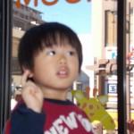 kids002_02